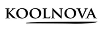logokolnova