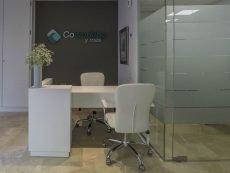 Oficina Coworking