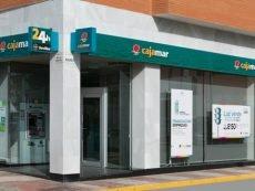 Oficinas de Cajamar
